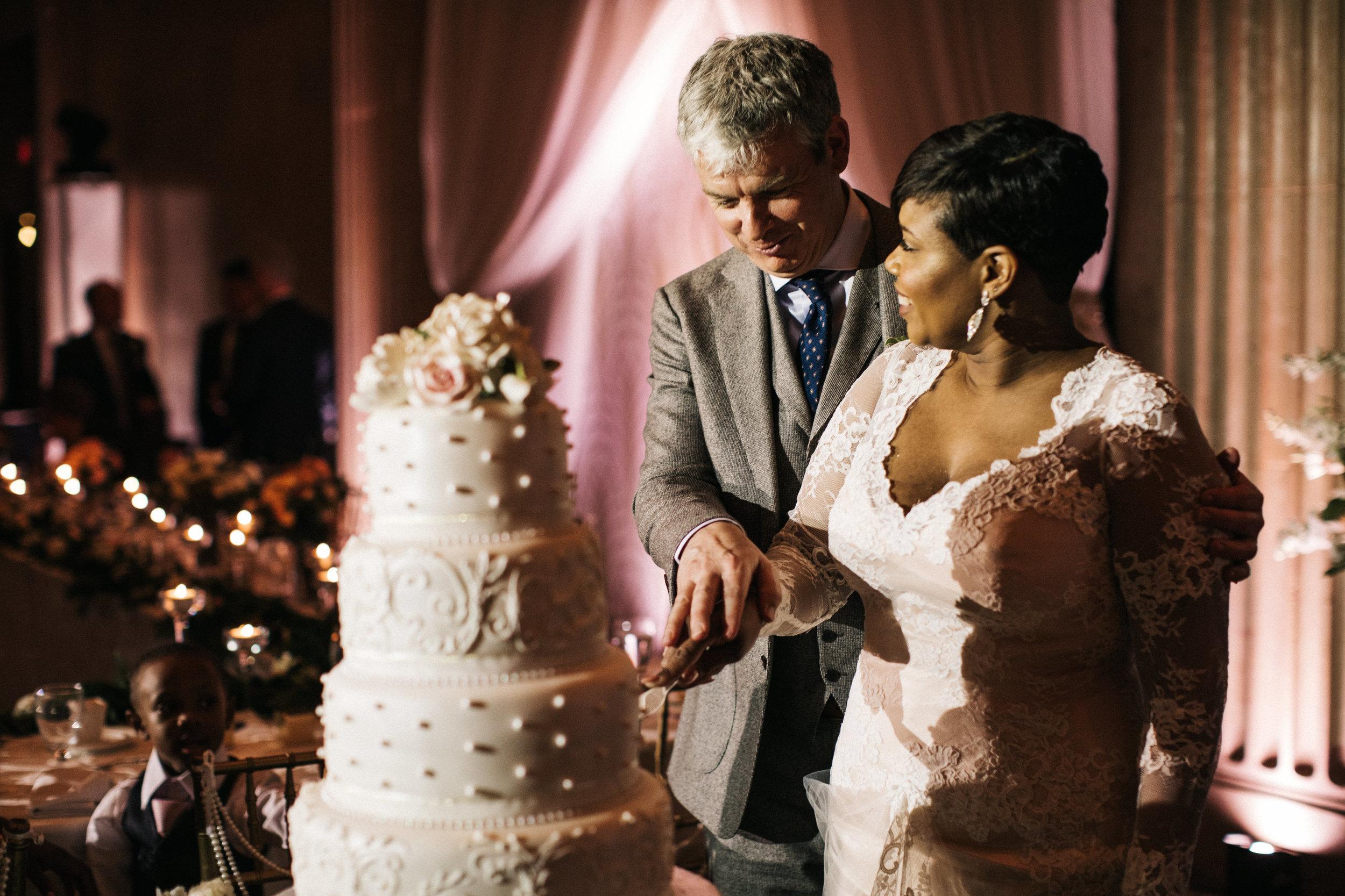 one-king-west-wedding-813.jpg