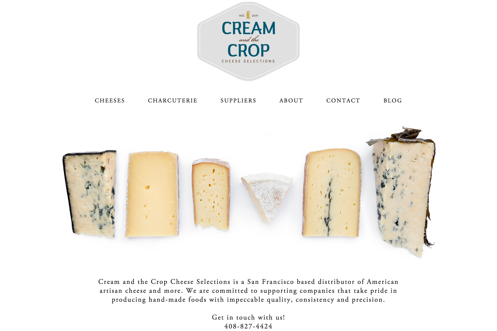 cream_and_the_crop_cheese_selections