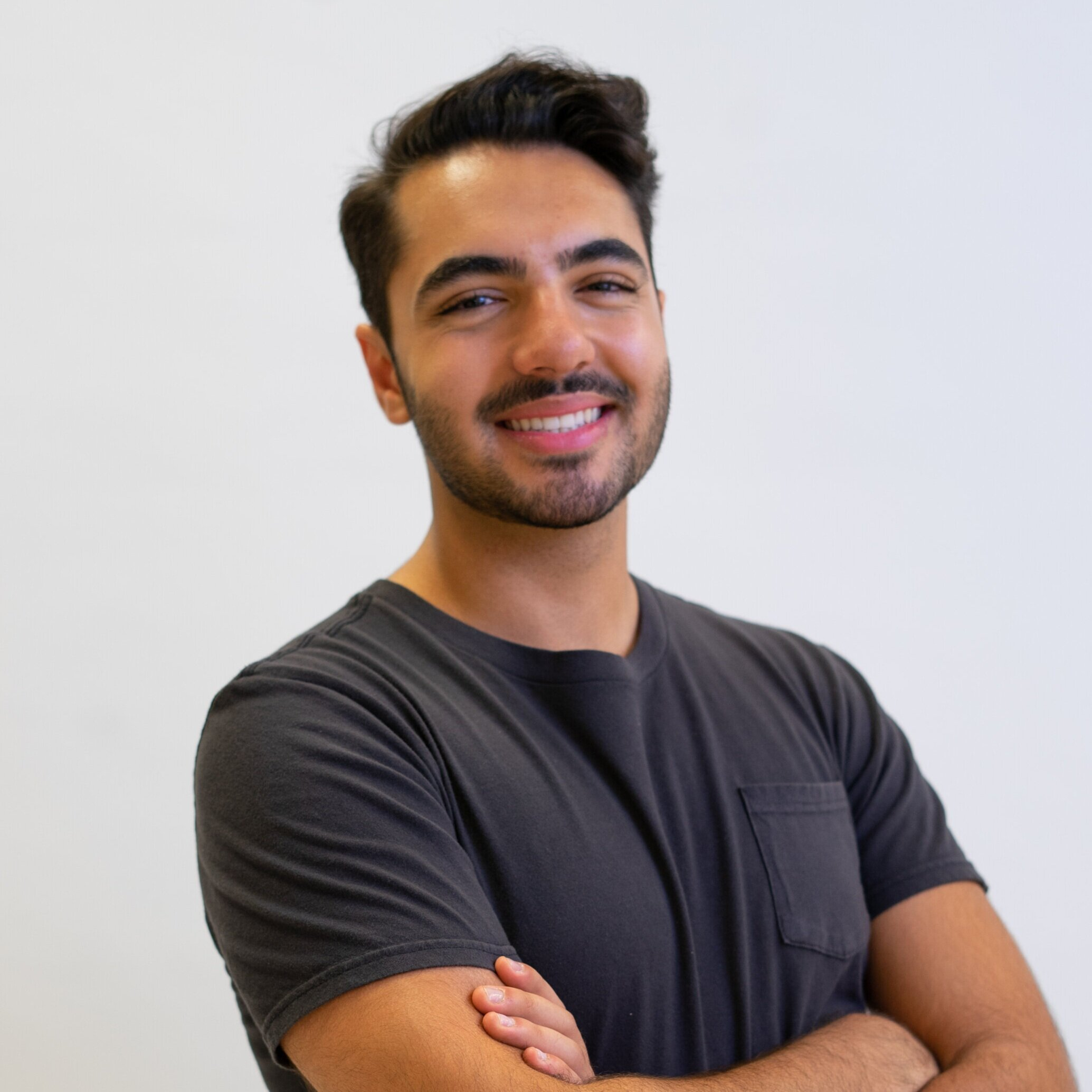 An Interview with Matine Khalighi—The EEqual Project
