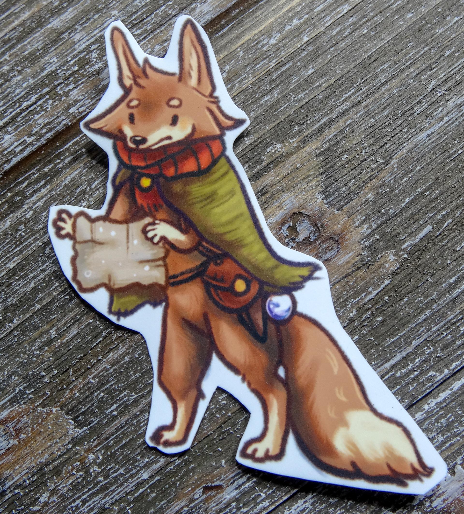 FoxAdventurer_STICKERIMG.png
