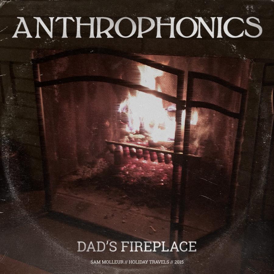 Dad's Fireplace.jpg
