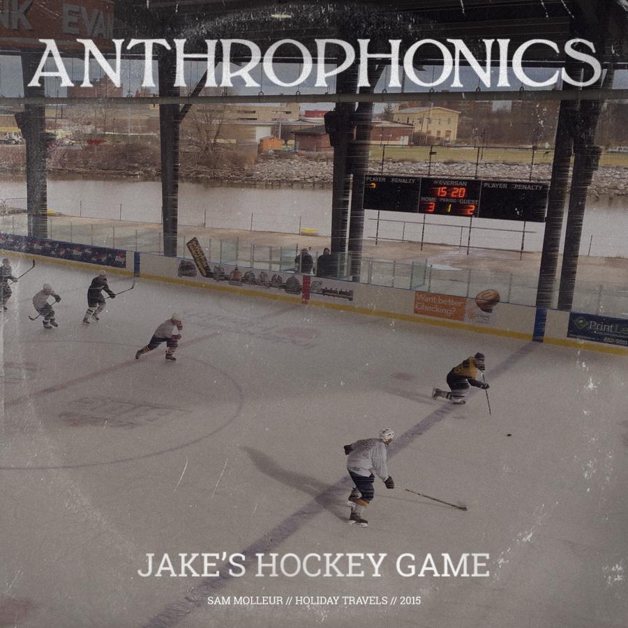 Jake's Hockey Game.jpg