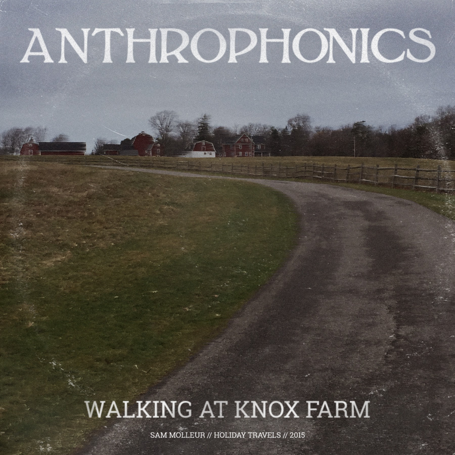 Walking at Knox Farm.jpg