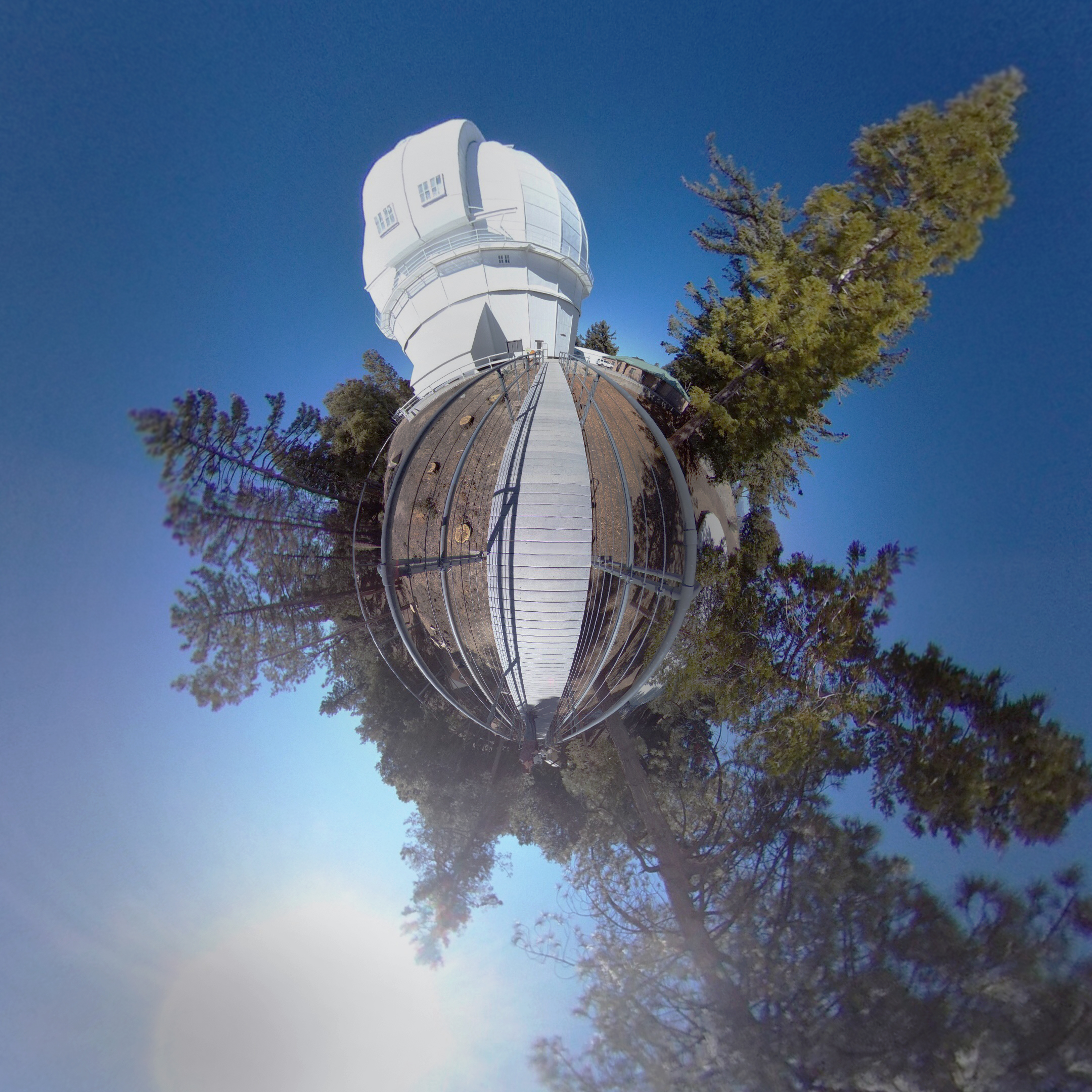 Observatories 2 edited.jpg