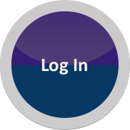 button_log-in2.png