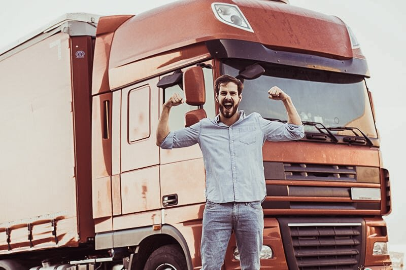 5-Outrageous-Misconceptions-About-Being-A-Truck-Driver.jpg