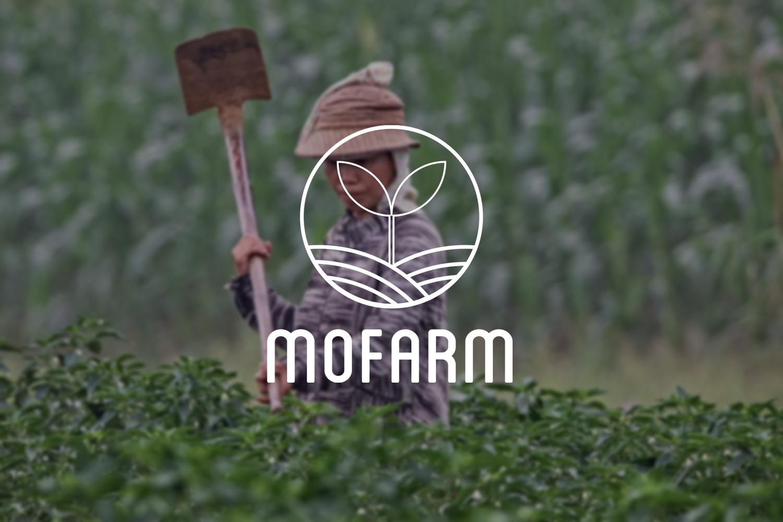 mofarm.png