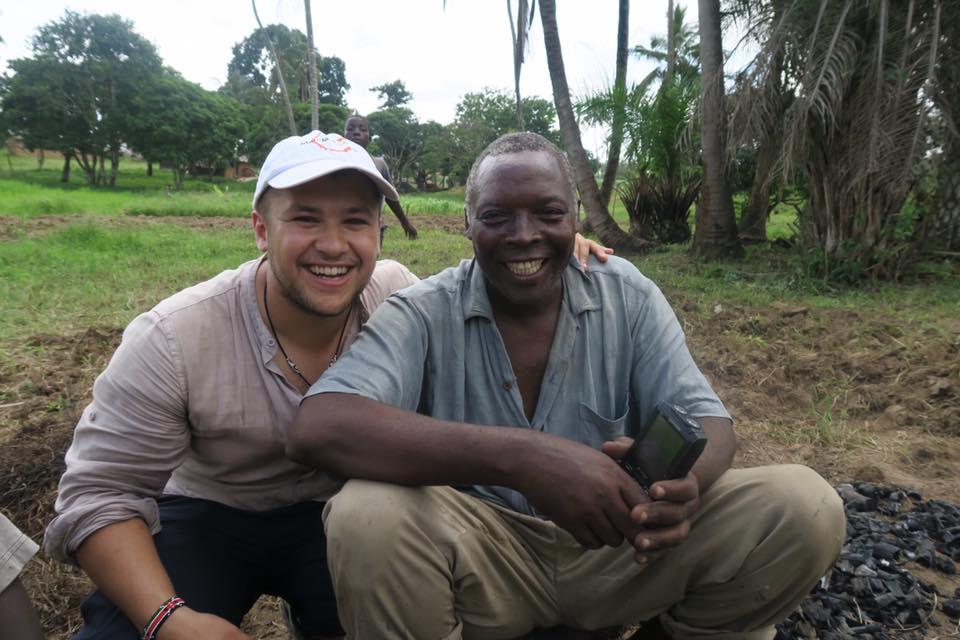 James in Kenya 5.jpg