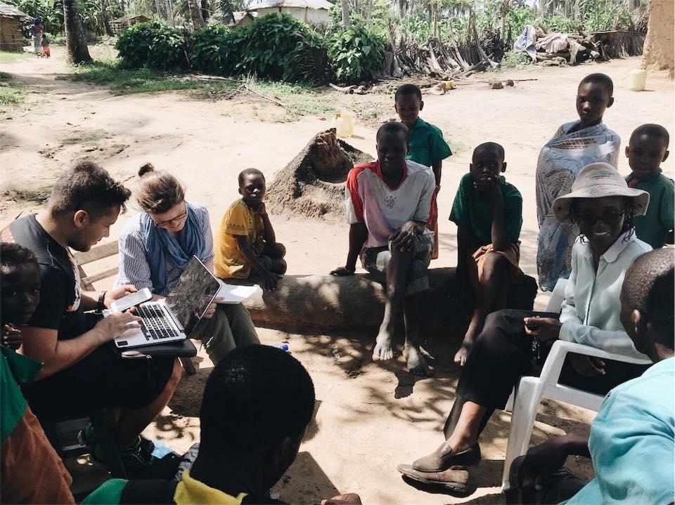 James in Kenya 8.jpg