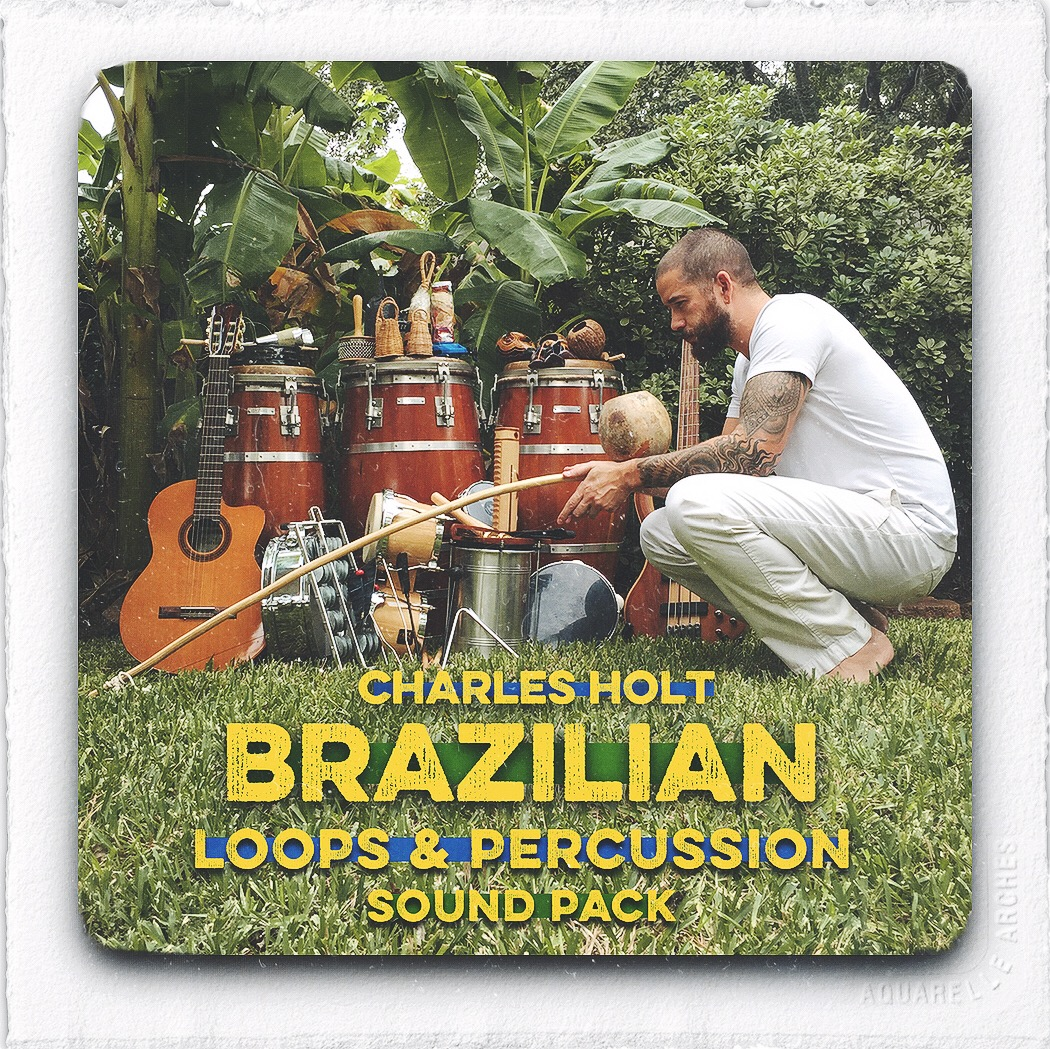Brazilian Loops & Percussion.jpg