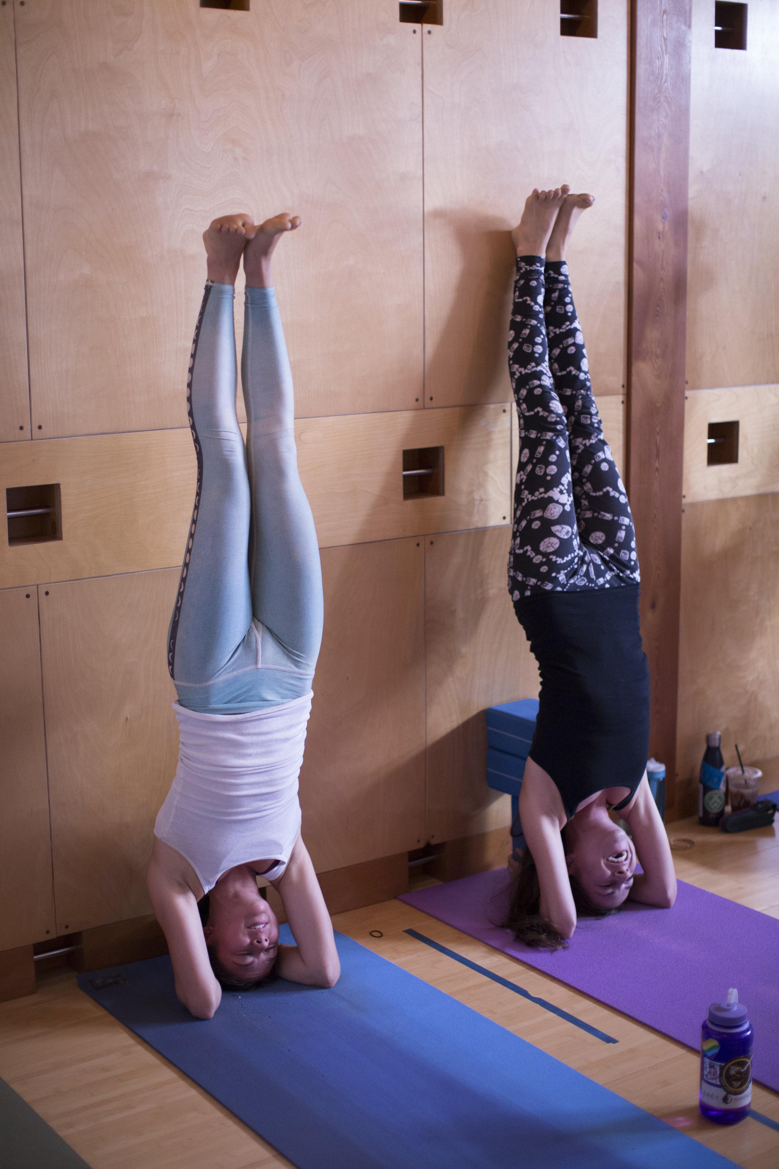 copywriter-yoga-teacher-san-diego-yoga-allison-evelyn-gower