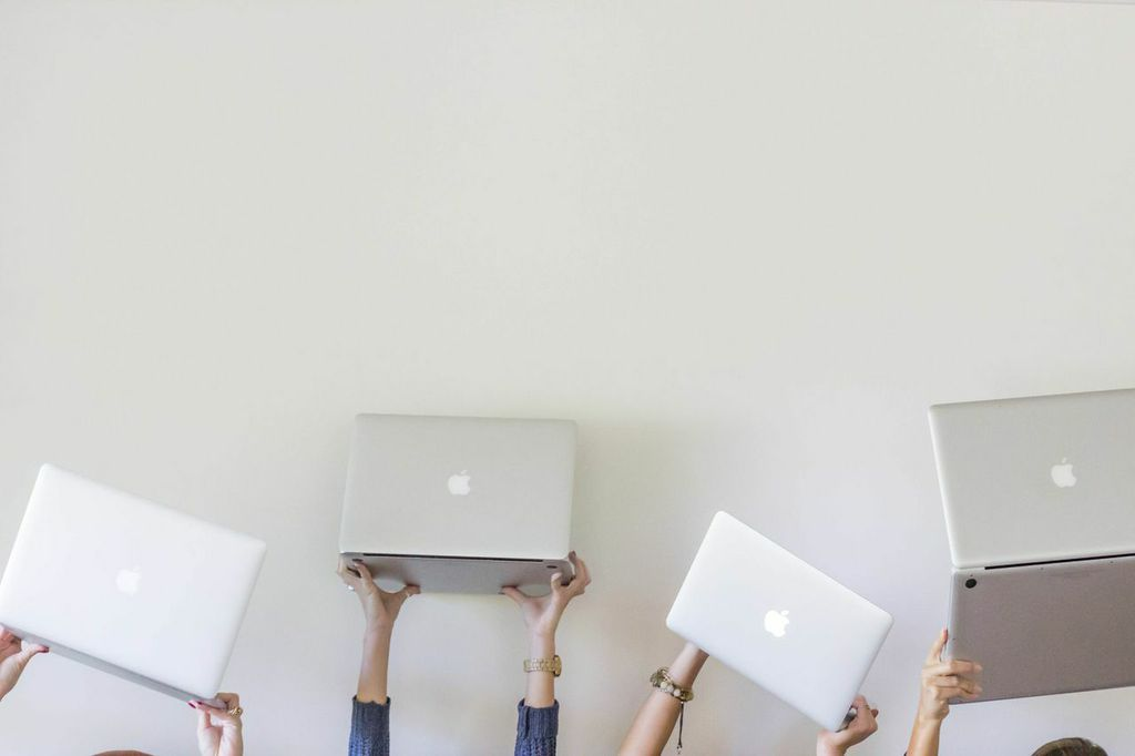 how-to-write-homepage-copy-that-sells-allison-evelyn-copywriter-san-diego-copywriting-tips