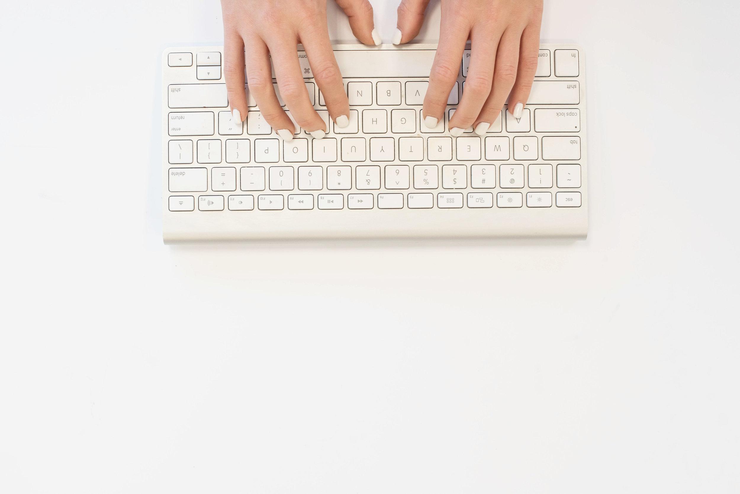 write-copy-that-sounds-like-you-copywriting-tips-branding-san-diego-copywriter
