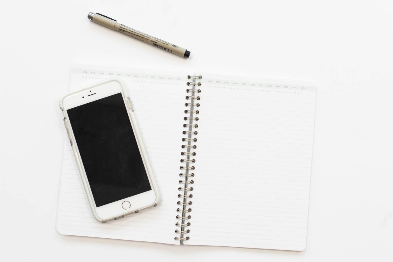 write-copy-that-sounds-like-your-copywriting-tips-branding-copywriter-san-diego-brand-consultant