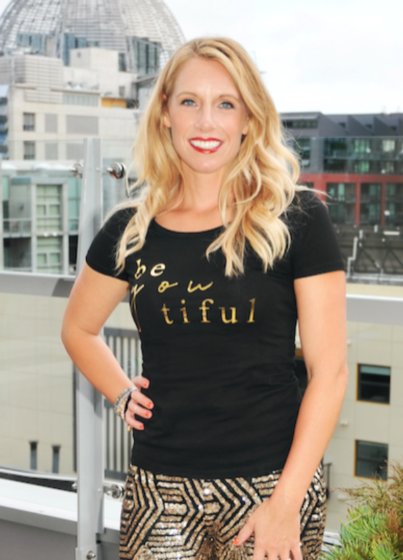 andrea-gallagher-better-business-babe-brand-strategist-partnership-copywriter-san-diego