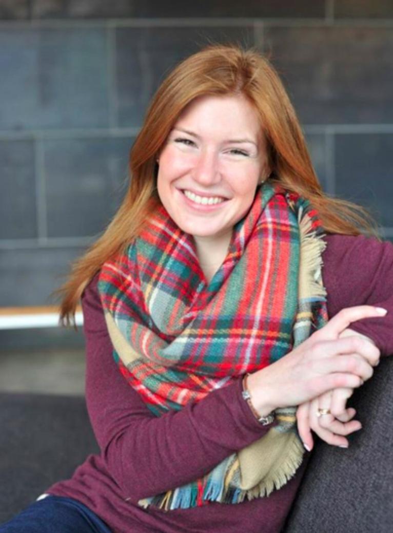 julia-bell-redhead-story-san-diego-copywriting-client