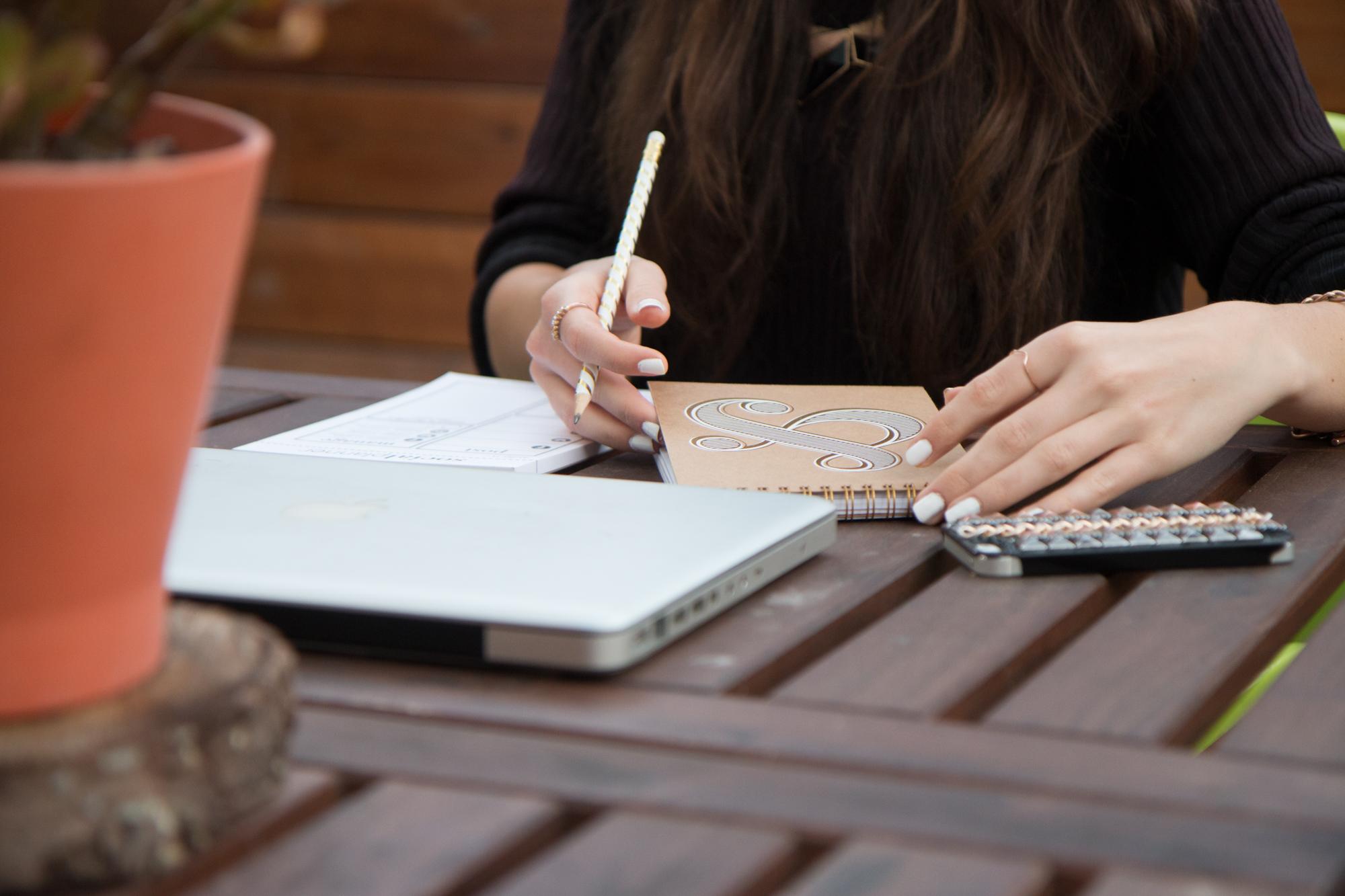 allison-evelyn-copywriter-copywriting-san-dieg-web-copy-seo-copywriter