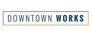 downtown-works-copywriter-speaker