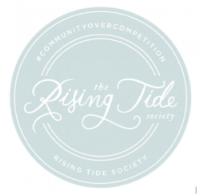 rising-tide-society-speaker-copywriter