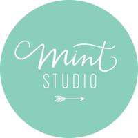 mint-studio-speaker-copywriter