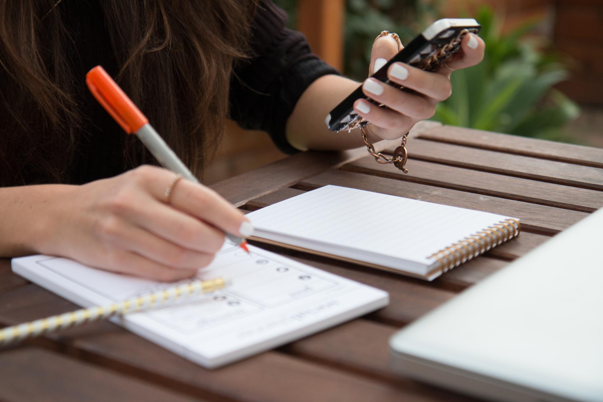 san-diego-allison-copywriter-sd-copywriting