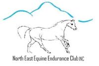 logo_NEEEC_200.png