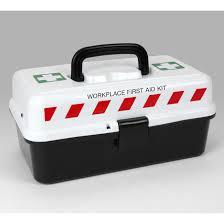 First_Aid_Box.jpg