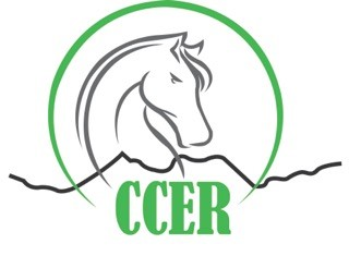 CCER_Logo.jpg