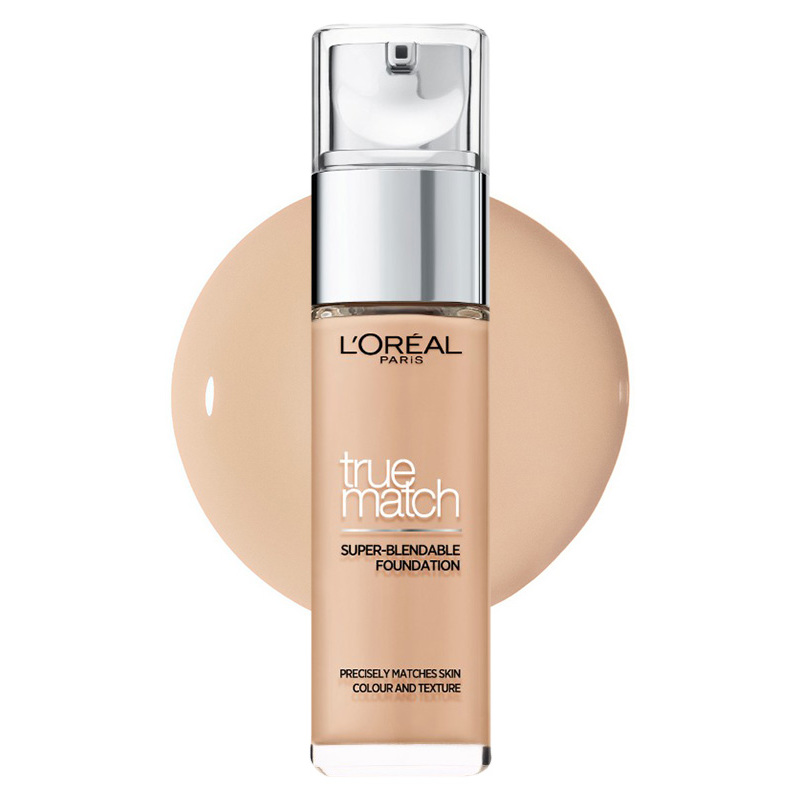 best foundations for 2018