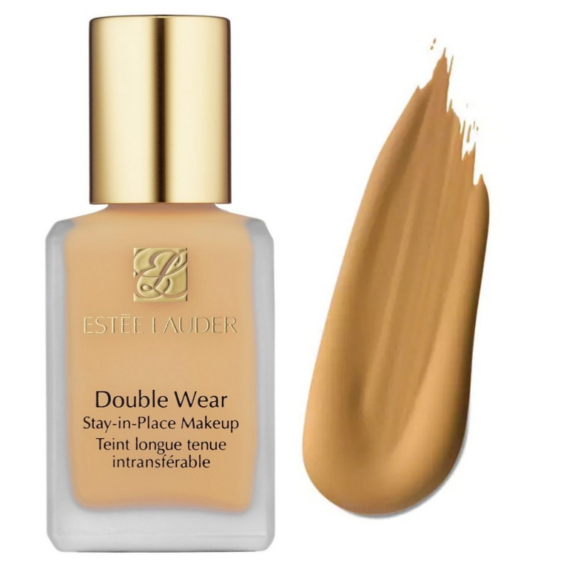 best foundation for 2018