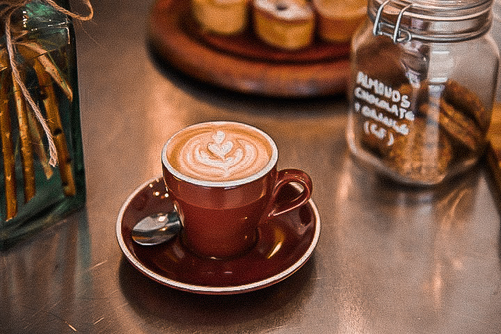 Cafe_Sydney_CassiopeiaSpecialtyCoffee-6-720x480-2.jpg