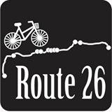 Route 26.jpg