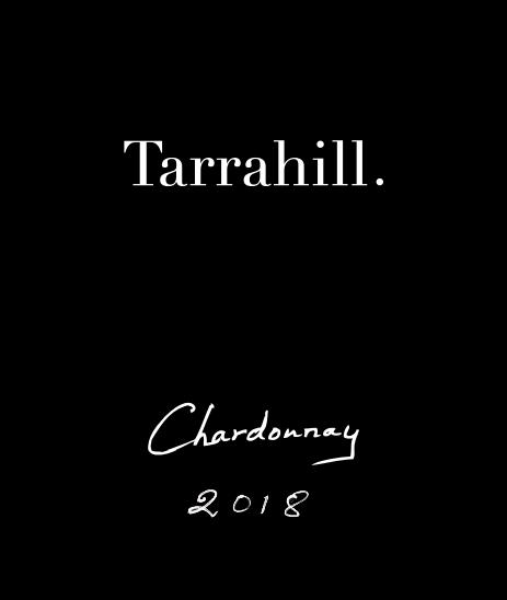 Tarrahill Chardonnay 18.png