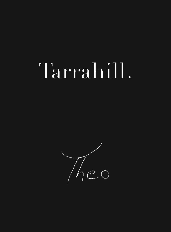 Theo label.jpg