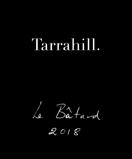 Tarrahill Le Batard 18.png