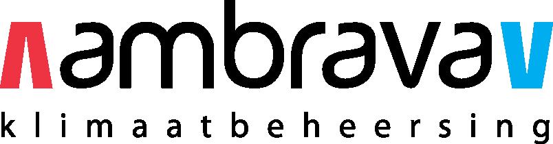 promoodt_ambrava-logo.png