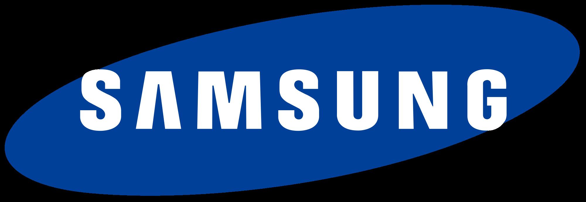 promoodt_Samsung logo.png