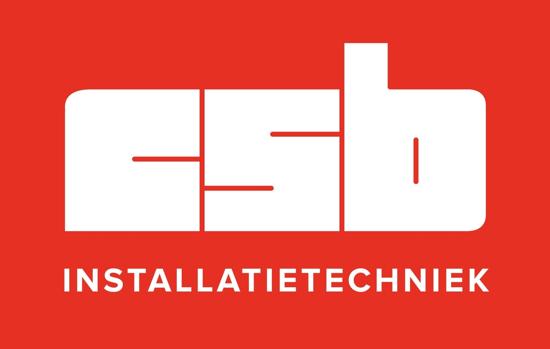 LOGO-CSB-rode-achtergrond.jpg