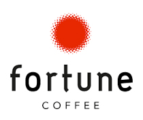 promoodt_fortune-coffee.jpg