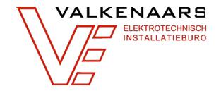 promoodt_Valkenaars-elektro.jpg
