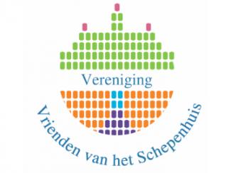 logo-vrienden-van-schepenhuis.png