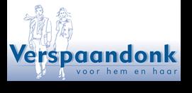 logo verspaandonk.png