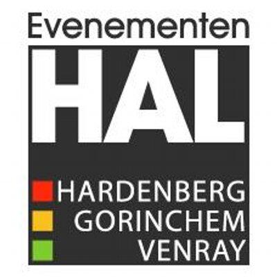 EvenementenHal_Holding_FC_400x400.jpg