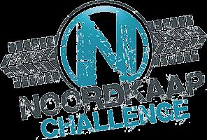 noordkaap-challenge-logo.png