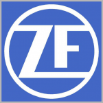 Logo ZF .png
