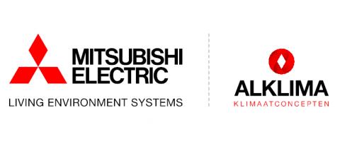 logo alklima mitsubishi electric.png