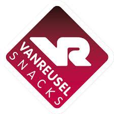 logo van reusel snacks.jpg