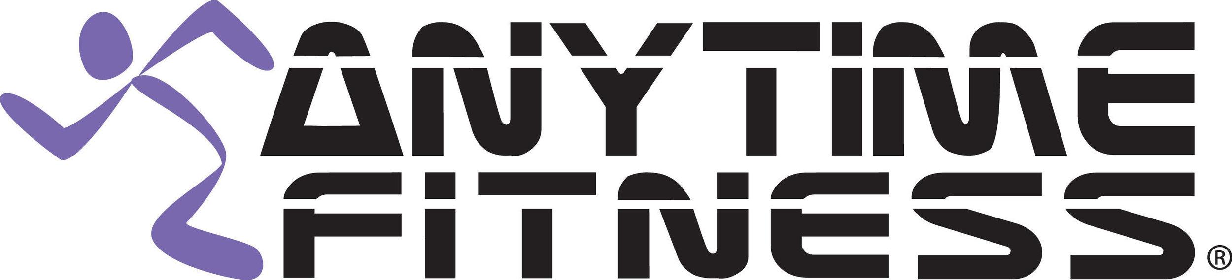 logo anytime.jpg
