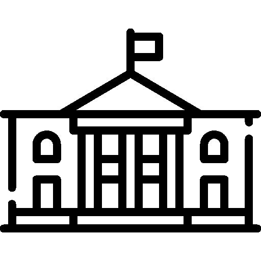 002-city-hall.png