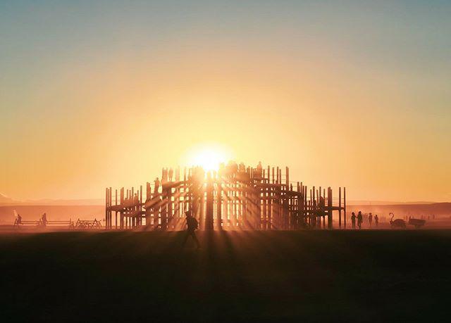 Afrika Burn... Once again you exceeded all expectations! . #afrikaburn #2019 #tankwa #tankwatown #karoo #southafrica #experience #adventure #explore #dust #desert